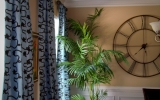 All About Blinds and Shutters NC Projects