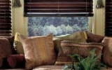 All About Blinds and Shutters NC Projects447_large