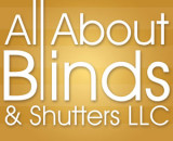 blinds shutters shades in durham chapel hill and raleigh nc