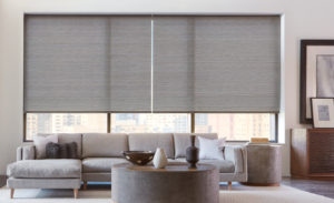 types of window shades durham chapel hill raleigh maya