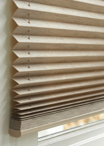 types of window shades durham chapel hill raleigh pleated