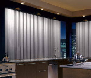 window blinds brands aluminum