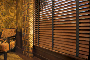 window blinds brands basswood