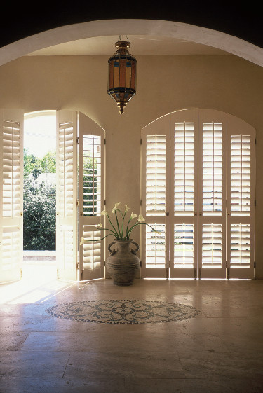 where to buy window shutters-durham-chapel-hill-raleigh-cary-nc-norman-2