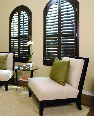 where to buy window shutters-durham-chapel-hill-raleigh-cary-nc-norman-3.