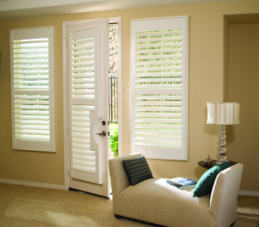 where to buy window shutters-durham-chapel-hill-raleigh-cary-nc-norman-4