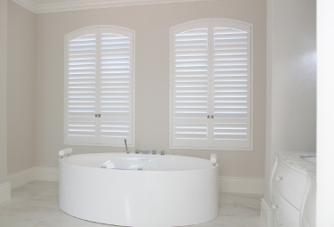 where to buy window shutters durham chapel hill raleigh cary nc norman 5