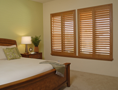 where to buy window shutters-durham-chapel-hill-raleigh-cary-nc-norman-6
