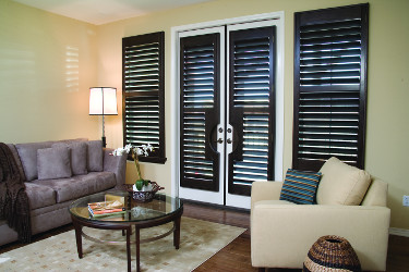 where to buy window shutters-durham-chapel-hill-raleigh-cary-nc-norman