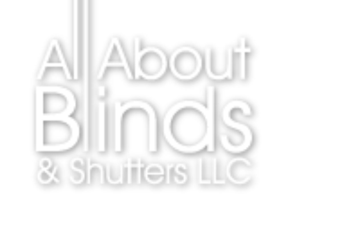 Site Map All About Blinds Amp Shutters Llc
